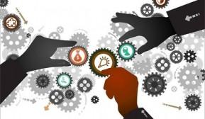 О том, как упростить стратегию без снижения эффективности
