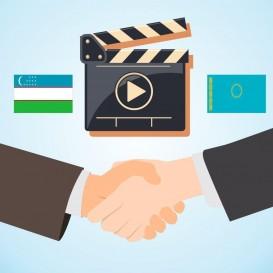 Создание видеороликов в Астане, Алматы, Шымкенте