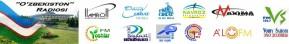 Стоимость 1 минуты рекламы на радио Узбекистана.