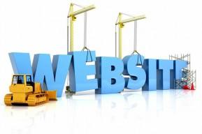 Вы решили создать сайт для своей компании?