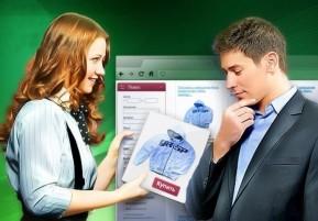 Преимущества рекламы в интернете, Узбекистан, Ташкент