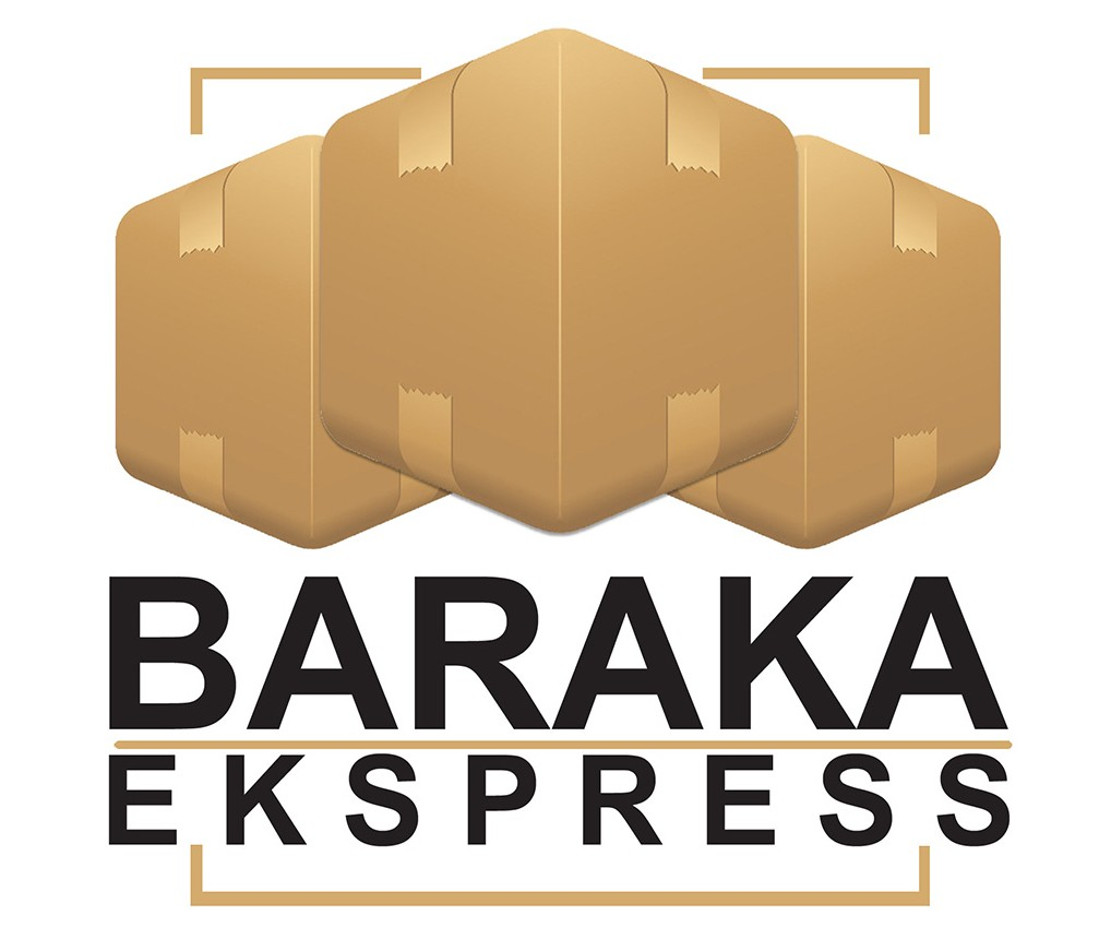 Baraka Ekspress