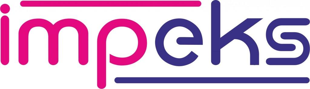 Impex_logo 1