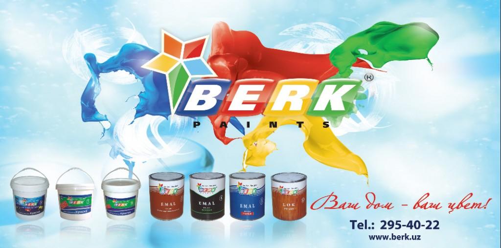 berk2