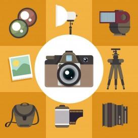 Как выбрать профессиональную фотостудию в Ташкенте?