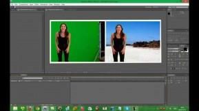 Изготовление создание рекламных видеороликов в Ташкенте, Узбекистан