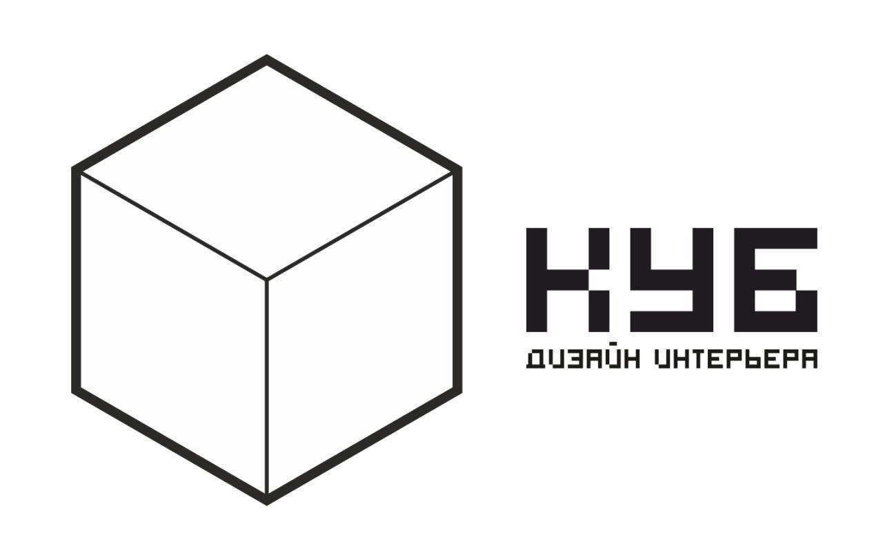 Cube Студия дизайна