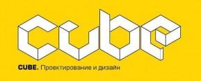 Создание логотипа в Ташкенте